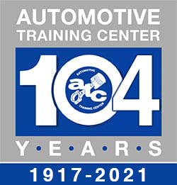 Automotive Training Center