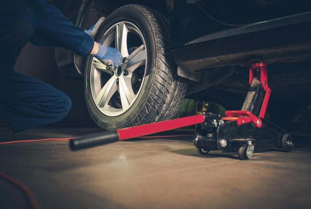 Car Repair Tools | Warminster | Exton