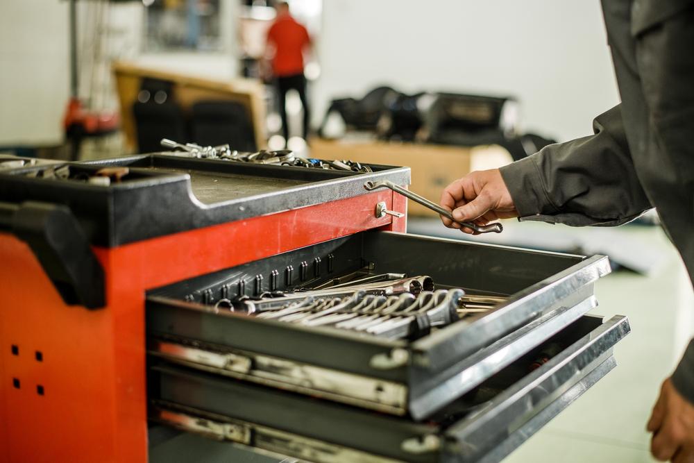 Automotive Technician Tools | Exton | Warminster