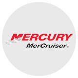 Mercury_Merc
