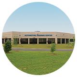 ATC Warminster Campus