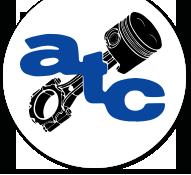 atc-header-logo