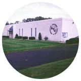 ATC Exton Campus