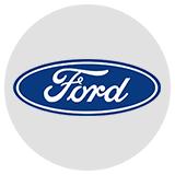 circle-ford