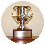 circle-trophy