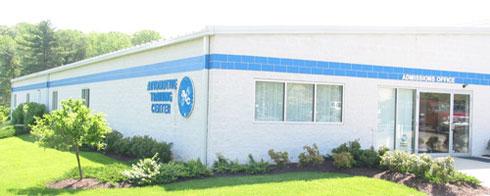 Automotive Training Center Exton Campus