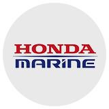 hondamarine_logo