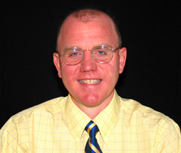 Steven C. Hiscox | President/CEO ATC Graduate, Former Instructor ASE-Certified Master Technician