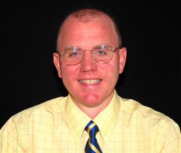 Steven C. Hiscox | President/CEO ATC Graduate, Former Instructor ASE-Certified Master Technician