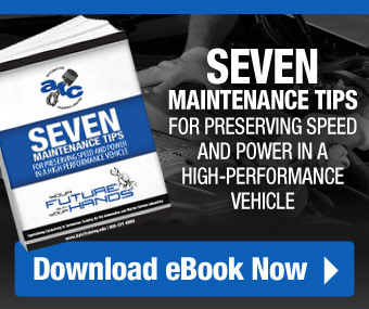 7 Maintenance Tips For Preserving Speed and Power in a High-Performance Vehicle