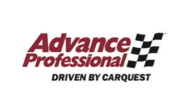 Advance_Logo