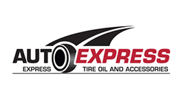 AutoExpress_Logo