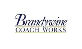 Brandywine_Logo