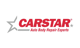 CarStar_Logo