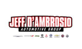 JDamb_logo