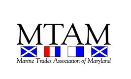MTAM_Logo