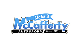 Mccafferty_Logo