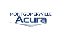 MontAcura_Logo