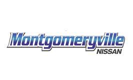 MontNissan_Logo