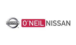 OneilNissan_Logo