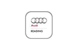 ReadingAudi_Logo