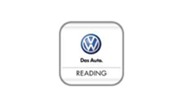 ReadingVW_Logo
