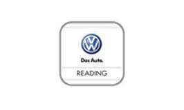 ReadingVW_Logo
