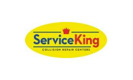 ServiceKing_Logo