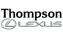 Thompson_Lexus_logo