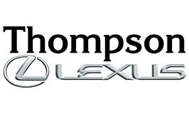 Thompson_Lexus_logo