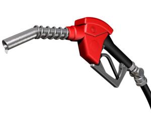 Could Ethanol-Blend Fuel Be Your Engine's Silent Killer?