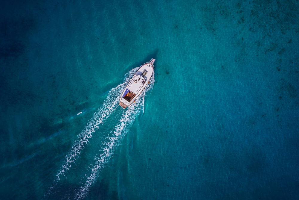 6 Types of Boats and Their Uses