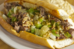 Best Philly Cheesesteaks in Warminster, PA