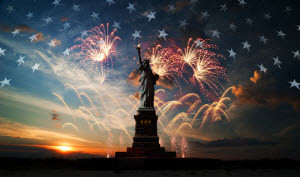 Fourth of July Events to Attend Around Chester County