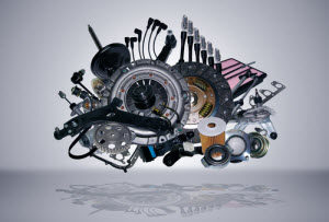 Should You Use Aftermarket Auto Parts or OEM Parts for Your Next Car Project?