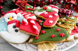 holiday-baked-goods