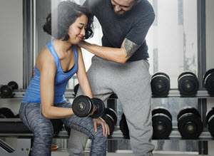 Chester County Top Places to Get Fit