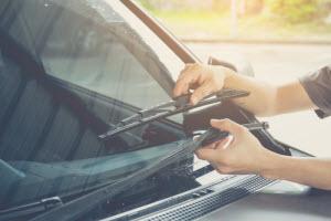 windshieldwipers