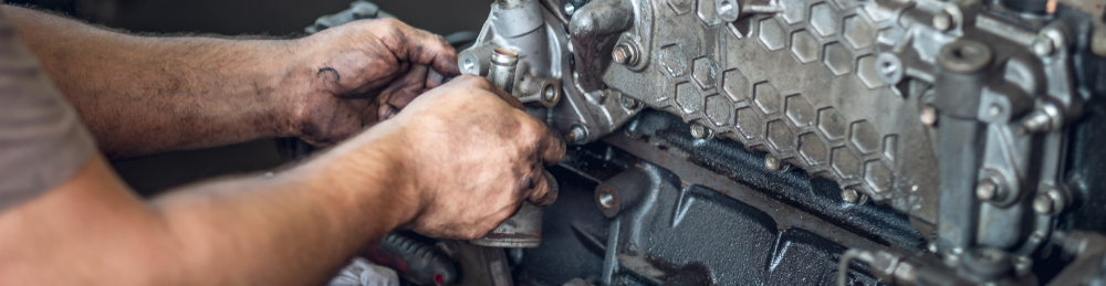 Diesel Mechanic School FAQS Philadelphia