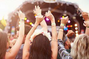 36th Annual Turks Head Music Festival