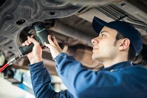 Deciding Your Diesel Career Path