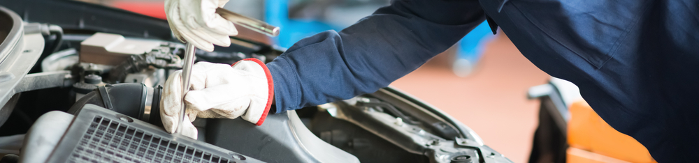 Fit Automotive Training School Into Your Life With Evening Classes