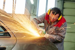 3 Futuristic Auto Repair Technologies