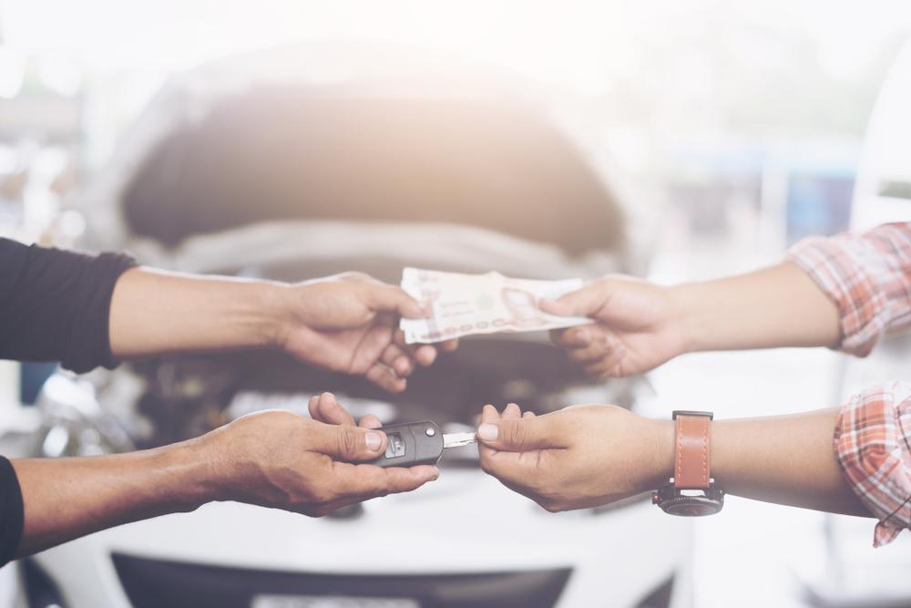 Average Salary for Auto Technicians and Mechanics
