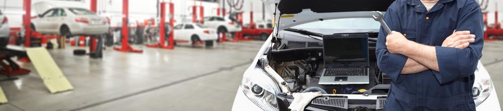 Auto Technician and Mechanic Shortage
