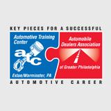 ADAGP Logo