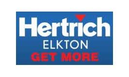 Hertrich Chrysler Dodge Jeep Ram of Elkton